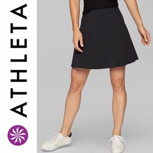 Athleta Everyday Skort